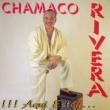 Chamaco Rivera