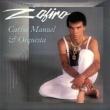 El Zafiro Carlos Manuel & Orquesta
