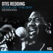 Otis Redding (Sittin' On) The Dock Of The Bay