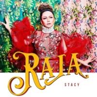 Stacy Raja