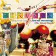 ニルヴァーナUK Rainbow Chaser: The 60s Recordings (The Island Years)