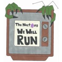 The Nectars We Will Run