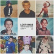 Lost Kings/Norma Jean Martine When We Were Young (feat.Norma Jean Martine)