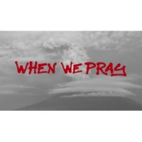 Rouxx When We Pray (Official Music Video)