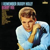 ボビー・ヴィー I Remember Buddy Holly