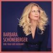 Barbara Schöneberger Happy Patchwork Family