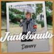 Danny Jäätelöauto (Vain elämää kausi 8)