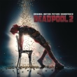 Céline Dion Ashes (from the Deadpool 2 Motion Picture Soundtrack)