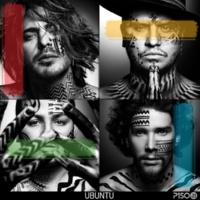 Piso 21 Adrenalina (feat. Maikel Delacalle)