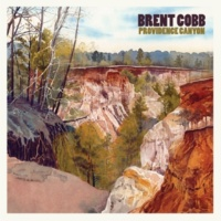 Brent Cobb Providence Canyon
