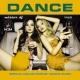 Mister Dj Dance, Vol. 2