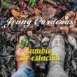 Jenny Cárdenas El Canto de la Madrugada