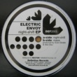 Electric Envoy Nightshift