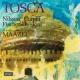 "SILVIO MAIONICA/サンタ・チェチーリア国立アカデミー管弦楽団/ロリン・マゼール Puccini: Tosca / Act 1 - ""Ah! Finalmente!"""