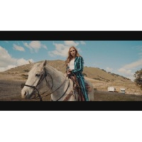 Folly Rae Sniper (Official Video)