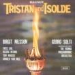ウィーン・フィルハーモニー管弦楽団/サー・ゲオルグ・ショルティ Wagner: Tristan und Isolde, WWV 90 - Prelude -  Langsam und smachtend