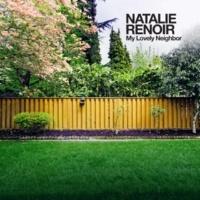 Natalie Renoir My Lovely Neighbor