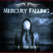 Mercury Falling