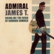 Admiral James T.