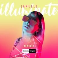 Janelle Illuminate (Remixes)