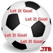 じんちゃん亭バンド Let It Goal