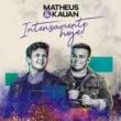 Matheus & Kauan Círculo [Ao Vivo]