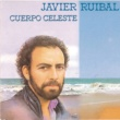 Javier Ruibal Tierra