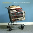 Brad Mehldau Trio Seymour Reads the Constitution