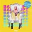 Cuban Doll/リル・ヨッティ/Lil Baby Bankrupt (feat.リル・ヨッティ/Lil Baby) [Remix]