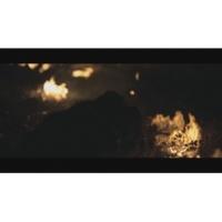 Fabian Römer Nachtluft (Videoclip)