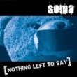 SOMA By Your Side