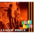 Lloyd Price Country Boy Rock
