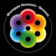 Giuseppe Storniolo
