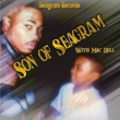 Mac Rell The Face of Seagram