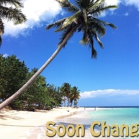 Soon Chang All is well