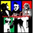 "VIBIL ""D""eVIL/DAVID YAUJI3 組曲:Masterpiece Of ""D"" (feat. DAVID YAUJI3)"