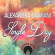 Alexandra Damiani