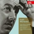 Ivan Moravec Piano Concerto in A Minor, Op. 16: II. Adagio
