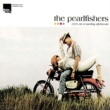 The Pearlfishers