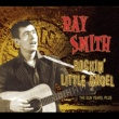 Ray Smith So Young