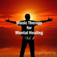 ezHealing Music Therapy for Mental Healing Vol.1