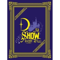 D-LITE (from BIGBANG) あ・ぜ・ちょ! [DなSHOW Vol.1 THE FINAL in HAWAII]