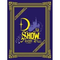 D-LITE (from BIGBANG) ナルバキスン (Look at me, Gwisun) [DなSHOW Vol.1]