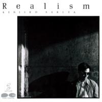 崎谷健次郎 Realism(2018Remaster)