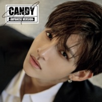 Samuel Candy -Japanese Ver.-