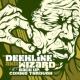 Deekline&Wizard Bounce & Rebound