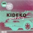 Kideko Good Thing (Danny Byrd Remix)
