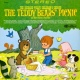 The Richard Wolfe Children's Chorus The Teddy Bears' Picnic and Other Children's Favorites
