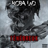 Koba LaD Ténébreux