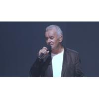 Victor Manuel/Pablo Milanes Tu Boca una Nube Blanca (En Directo)